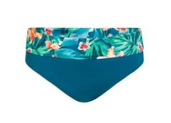 Mauritius Bikini Panty Amoena