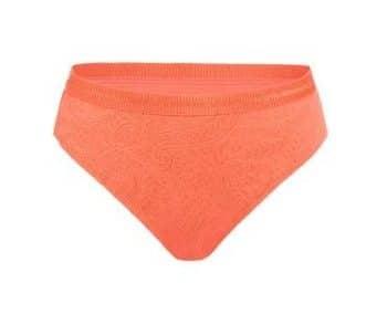 Panama Bikini Panty Amoena