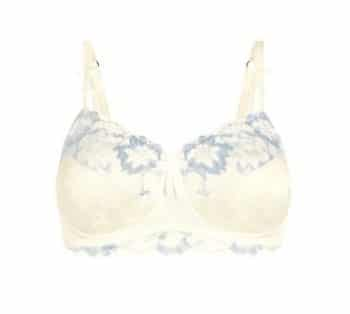 prothese-lingerie