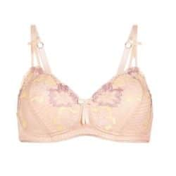 prothese lingerie